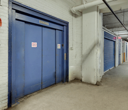 Store Space Self Storage - #1010 - Photo 4