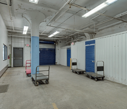 Store Space Self Storage - #1010 - Photo 5