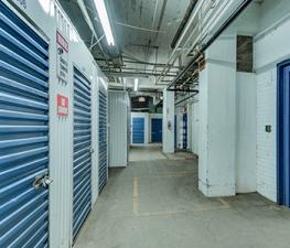 Store Space Self Storage - #1010 - Photo 6