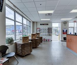 Store Space Self Storage - #1011 - Photo 7