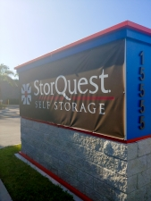 StorQuest - North Miami Beach/W Dixie Hwy - Photo 2