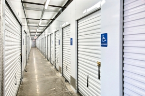 Image of StorQuest - North Miami/NE 125th St Facility at 1396 Northeast 125th Street  North Miami, FL