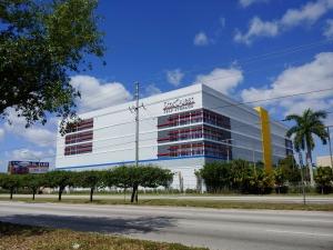 StorQuest - Miami/SW 87th Ave Facility at  13301 Southwest 87th Avenue, Miami, FL
