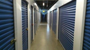 Life Storage - Sacramento - 181 Main Avenue - Photo 6