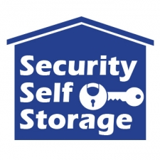 Security Self Storage North - Photo 6