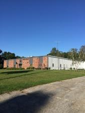 Essential Storage - South Haven