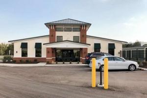 US Storage Centers - La Vergne - New Paul