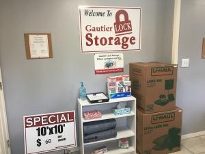 Gautier Lock Storage - Annex - Photo 3