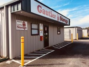 Gautier Lock Storage - Annex - Photo 2