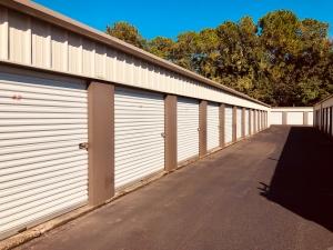 Gautier Lock Storage - Annex - Photo 1