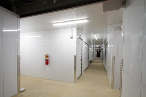 SpaceWorks Storage - Photo 3