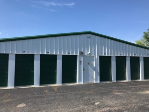 New Albany Self Storage - Photo 2