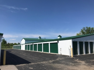 New Albany Self Storage - Photo 4