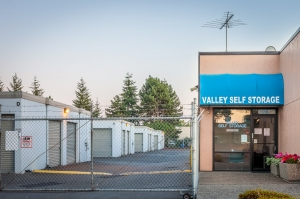 Valley Self Storage - Photo 2