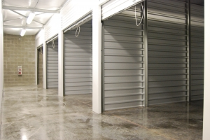 Emerald Heated Self Storage - Photo 3