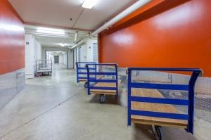 Factoria Security Self Storage - Photo 4