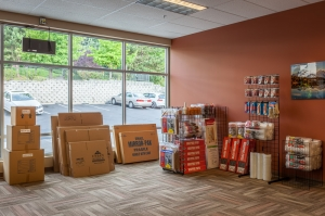 Kirkland Way Storage - Photo 2