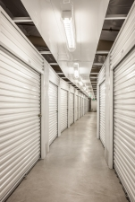 Kirkland Way Storage - Photo 5