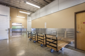Kirkland Way Storage - Photo 8