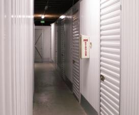Lake City Mini Storage - Photo 4