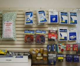 Seattle Self Storage - Photo 5