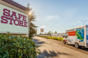Safe Store Self Storage - Photo 6