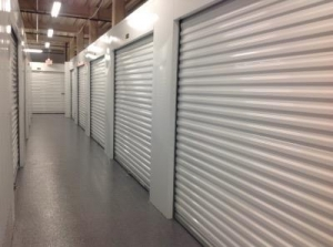 Life Storage - Miami - 3666 Coral Way - Photo 2