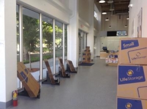 Life Storage - Miami - 3666 Coral Way - Photo 4