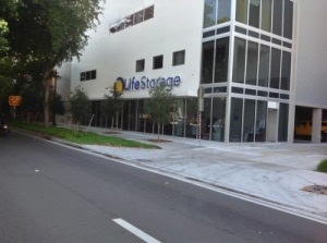 Life Storage - Miami - 3666 Coral Way - Photo 8