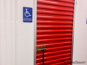 CubeSmart Self Storage - Bronx - 2880 Exterior St - Photo 3