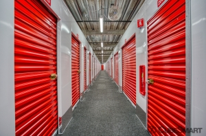 CubeSmart Self Storage - Bronx - 2880 Exterior St - Photo 4