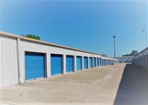 ATB Storage