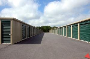 La Porte Storage Center