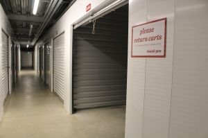 Self Storage at Inverness - Photo 7