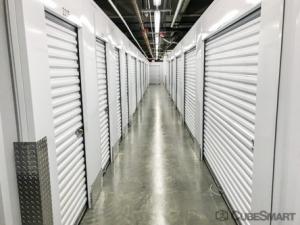 CubeSmart Self Storage - Quincy - 671 Washington St - Photo 3