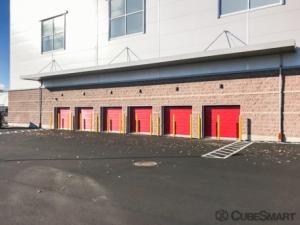 CubeSmart Self Storage - Quincy - 671 Washington St - Photo 7