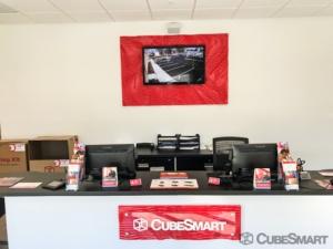 CubeSmart Self Storage - Quincy - 671 Washington St - Photo 8
