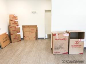 CubeSmart Self Storage - Quincy - 671 Washington St - Photo 9