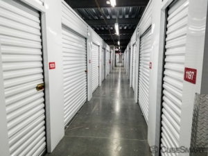 CubeSmart Self Storage - Cincinnati - 4639 Eastgate Blvd - Photo 3