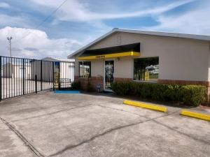 Storage King USA - 034 - Polk City, FL - Commonwealth Ave Facility at  330 Commonwealth Avenue North, Polk City, FL
