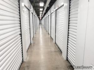 CubeSmart Self Storage - Houston - 4211 Bellaire Blvd - Photo 2