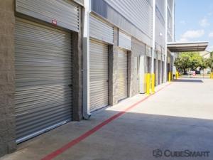 CubeSmart Self Storage - Houston - 4211 Bellaire Blvd - Photo 3