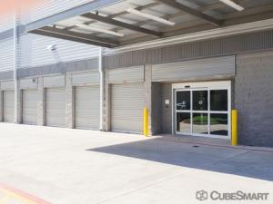 CubeSmart Self Storage - Houston - 4211 Bellaire Blvd - Photo 4