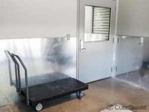 CubeSmart Self Storage - Houston - 4211 Bellaire Blvd - Photo 6
