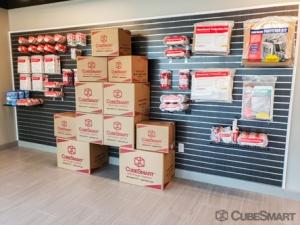 CubeSmart Self Storage - Houston - 4211 Bellaire Blvd - Photo 8