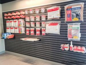 CubeSmart Self Storage - Houston - 4211 Bellaire Blvd - Photo 9