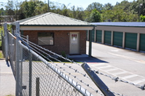 Statesboro Storage Center - Photo 4