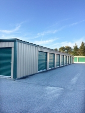Statesboro Storage Center - Photo 5