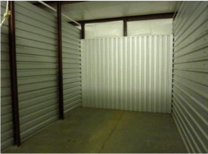 Statesboro Storage Center - Photo 7