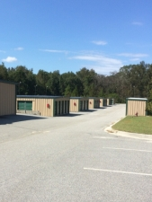 Statesboro Storage Center - Photo 8